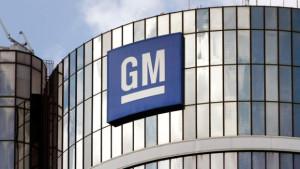 General-Motors----Bill-Pugliano-Getty-Images_620x350