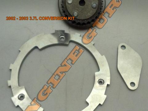ring-gear-block